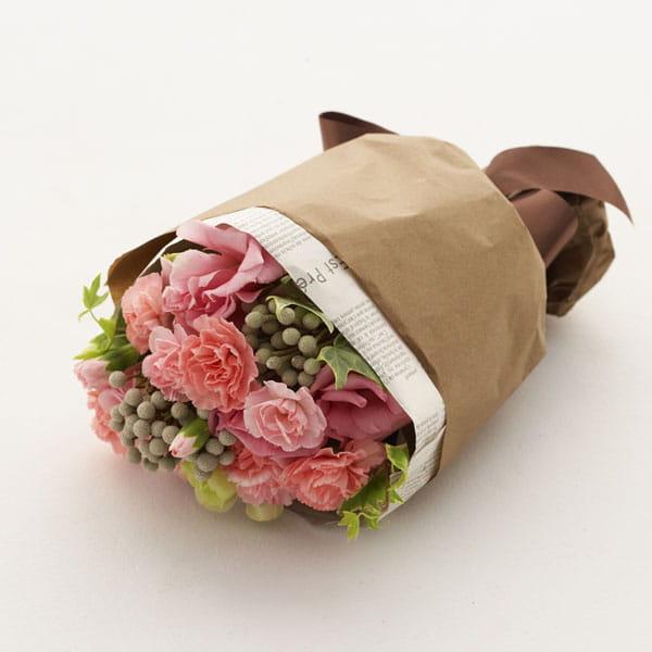 Petit Bouquet ジュリエット