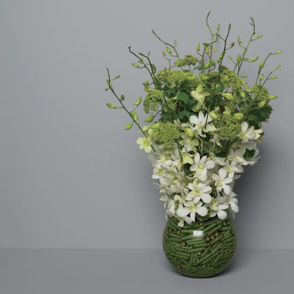 Occational Flower Gift <ミサキ>
