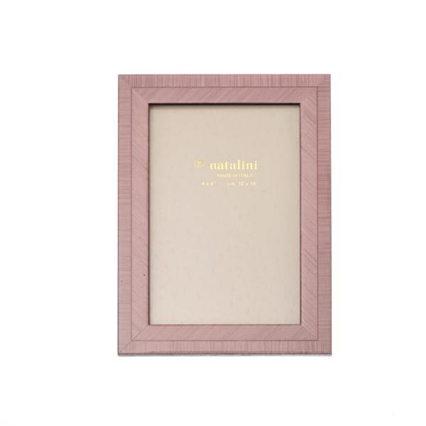 natalini(ナタリーニ) フォトフレームS ピンク