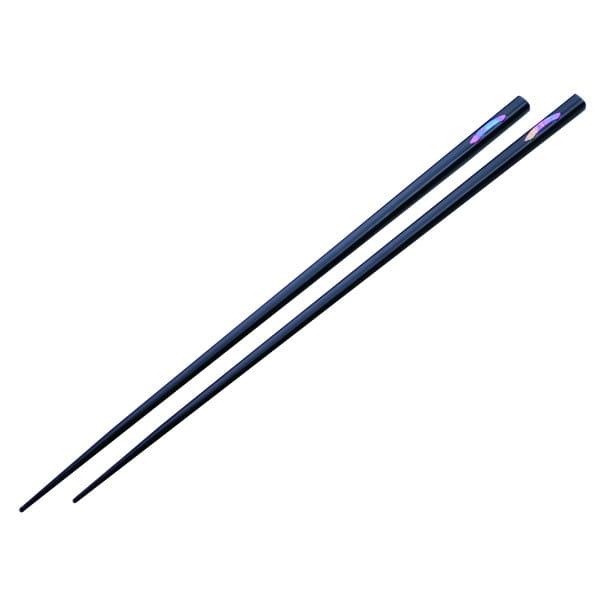ナガエプリュス / Form Hashi 扇