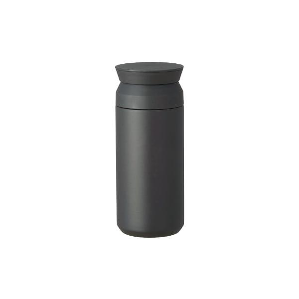 KINTO / トラベルタンブラー ブラック