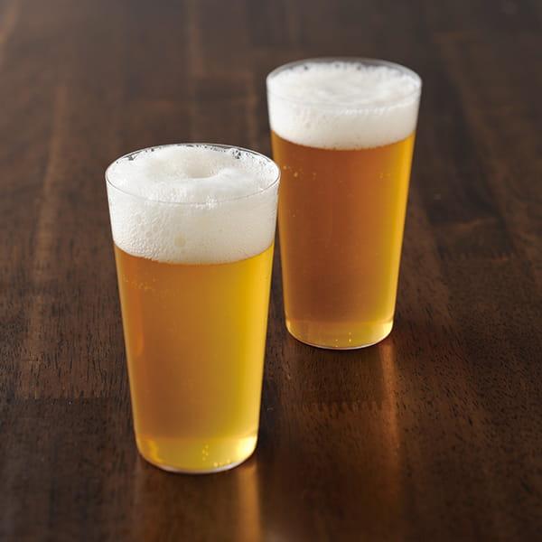 岩手・世嬉の一酒造 / いわて蔵ビール