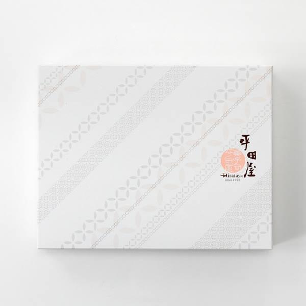 平田屋 / ひとくち羊羹36個入り*