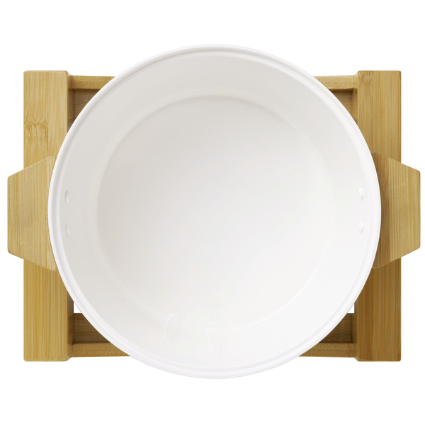 PRINCESS / Table Fondue & Fly Pure (テーブルフォンデュ&フライ ピュア)