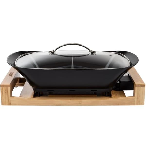 PRINCESS / Separate Pot Black (セパレートポット ブラック)