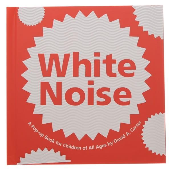 White Noise (イギリス)