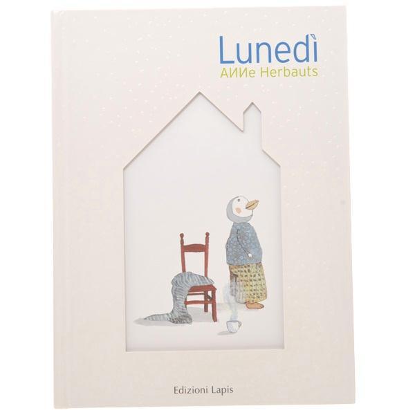 Lunedi (イタリア)