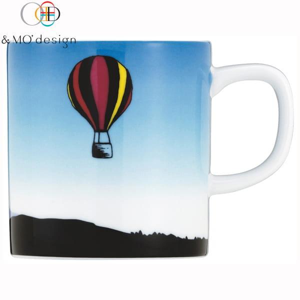 &MO'design マグカップ <story of…>