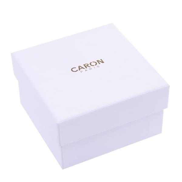 CARON / ル・カード・キャロン&キャロン フルール・ドロイカイユ バスパール