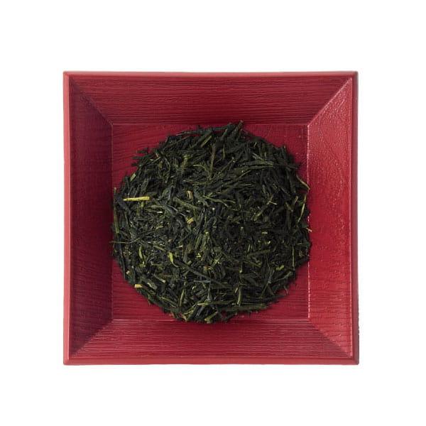 肴七味屋 / 玉露・抹茶*