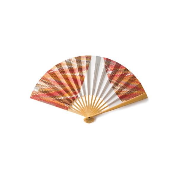 まつ井 / 薫風(ピンク)