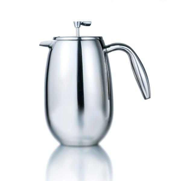 bodum / コロンビアダブルウォールコーヒーメーカー 0.35L