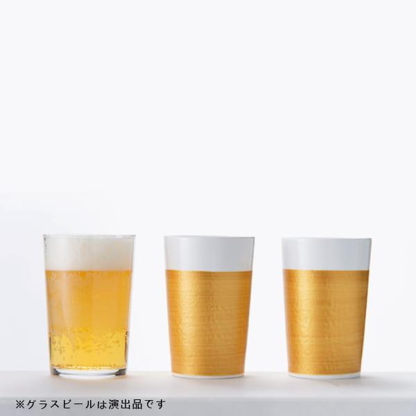 Floyd / 麦酒杯 HOP