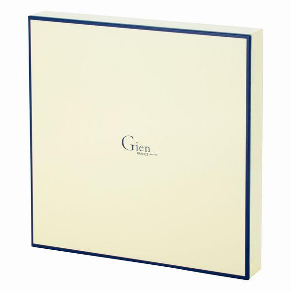 GIEN / オワゾ・パラディー ディナープレート [GIFT COLLECTION掲載商品 613C0001]