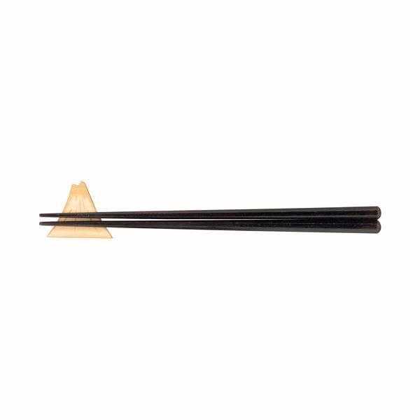 兵左衛門 / 丸八箸 お箸セット