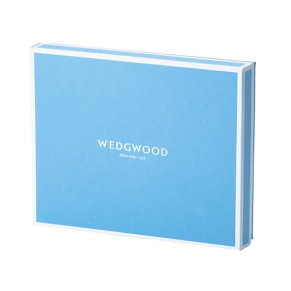 WEDGWOOD / デイライト ピクチャーフレームS
