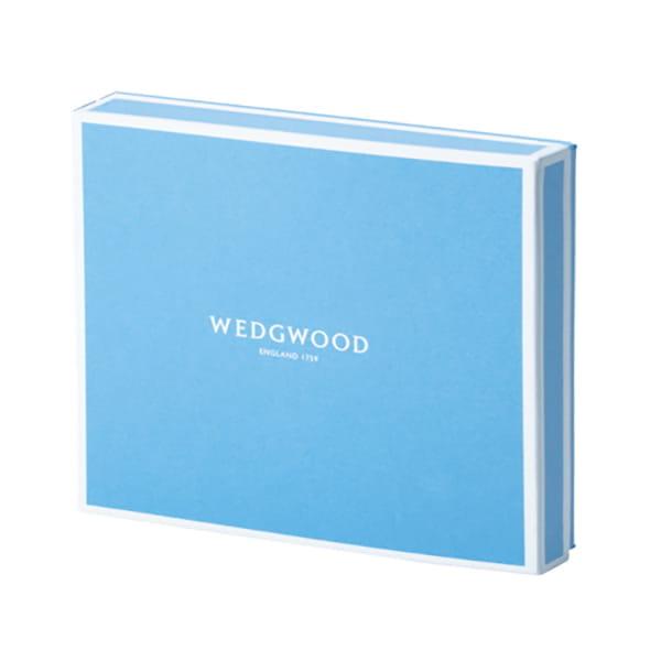 WEDGWOOD / ブリスタイム クロック
