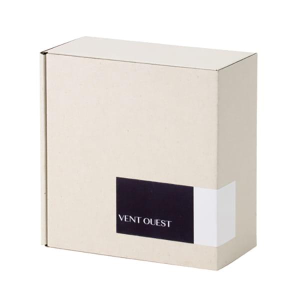 TAMANOHADA / バスセット(002ムスクの香り)