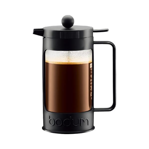 ボダム BEAN フレンチプレスコーヒーメーカー