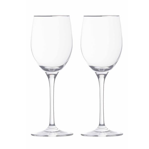 VENTOUEST / プラチナ ペアワイン