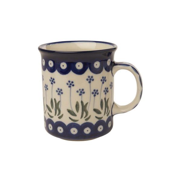 セラミカ <アイオラ> マグカップ