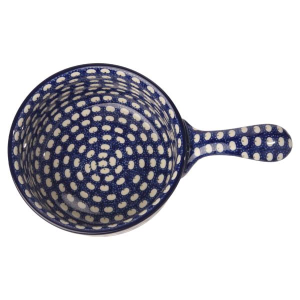 セラミカ / ドヌーブ ソースパン(16.2 / 25.5cm)