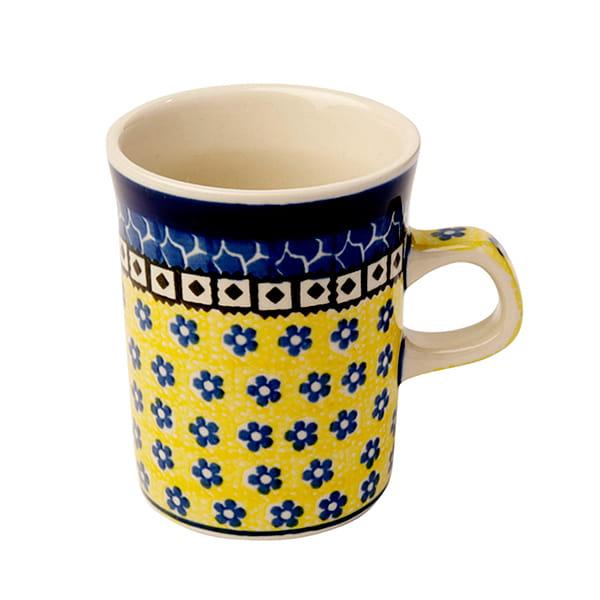セラミカ / サフラン マグカップ