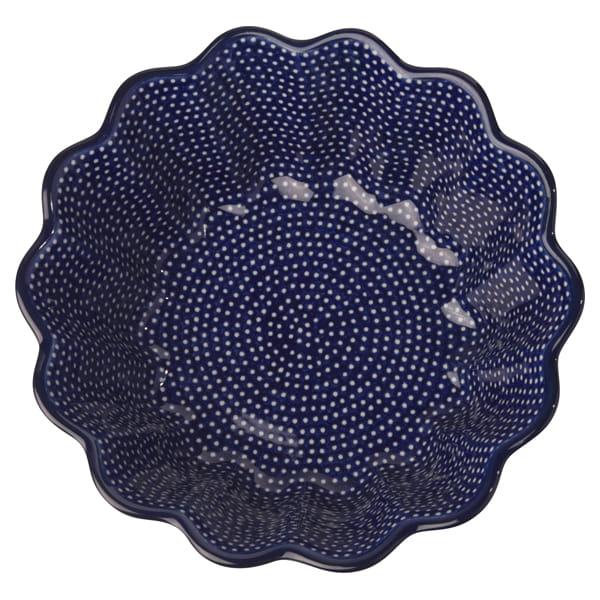セラミカ / ポモージェ バブカボウルL(19.5cm)