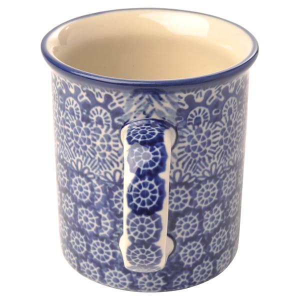 セラミカ / アポロン マグカップ