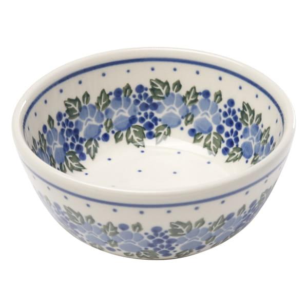 セラミカ / クラクフ 小鉢(12cm)