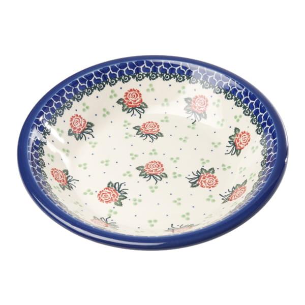 セラミカ / ローザ スープ皿(21.5cm)