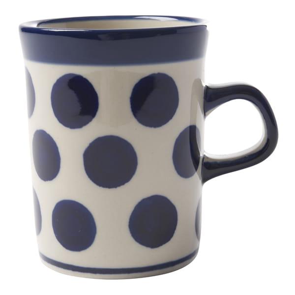 セラミカ <ブリタ> マグカップ