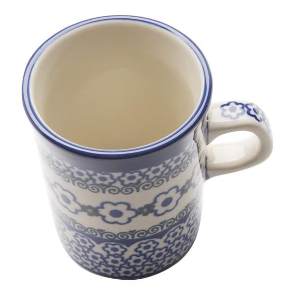 セラミカ / ソポト マグカップ