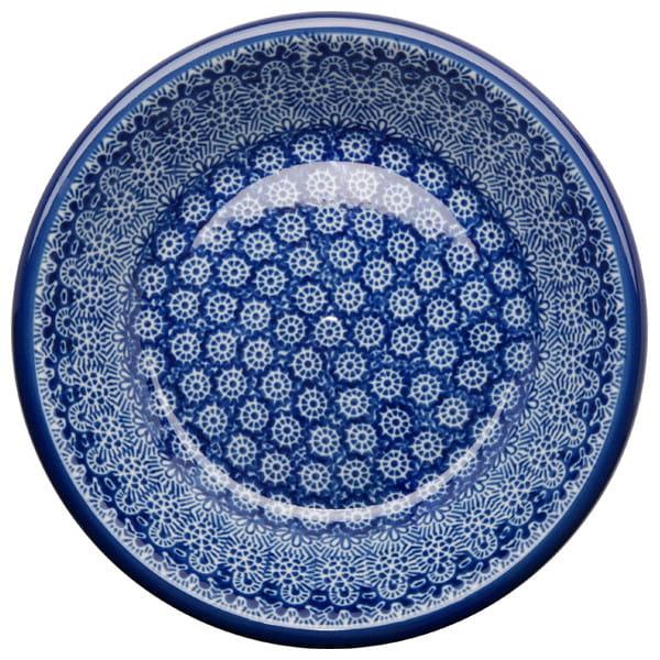セラミカ / アポロン スープ皿(21.5cm)