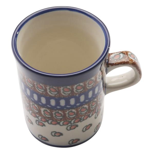 セラミカ / エクロ マグカップ