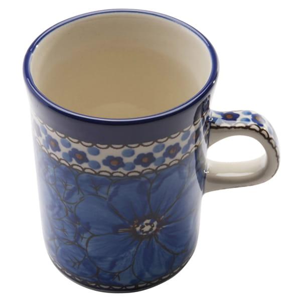 セラミカ / ラズリナ マグカップ