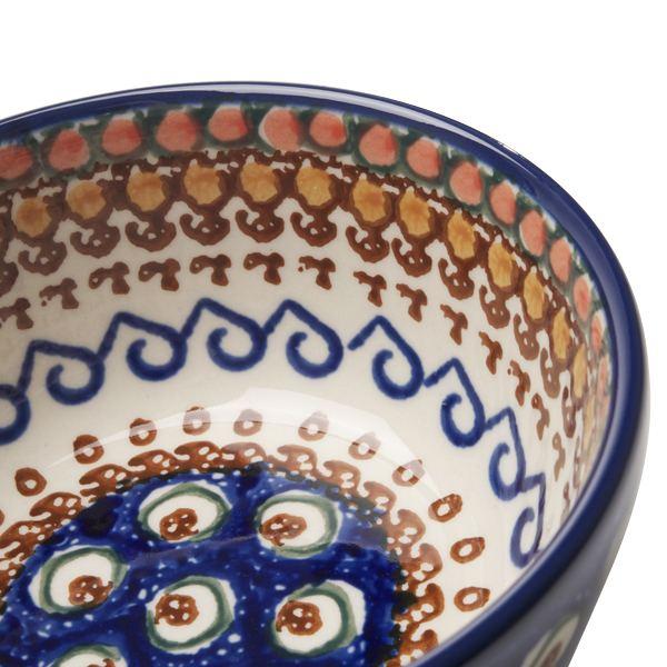 セラミカ / アランチャ 小鉢(12.3cm)