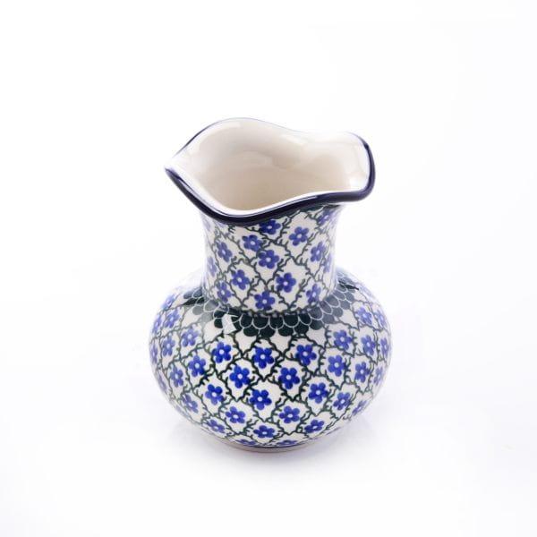 セラミカ / ポーレ 花器