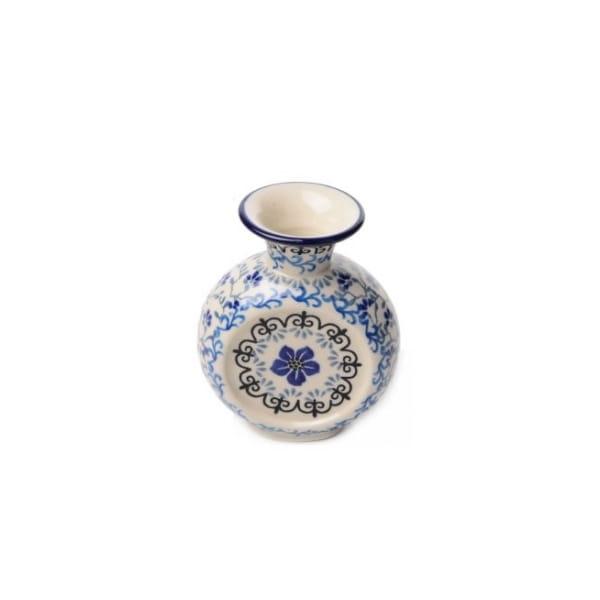 セラミカ / ヴィオラ 花器