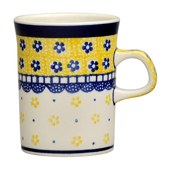 セラミカ <チェルシー> マグカップ