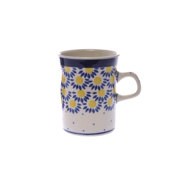 セラミカ / デイジー マグカップ