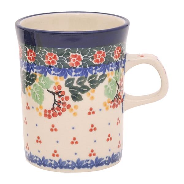 セラミカ / ジィカ マグカップ