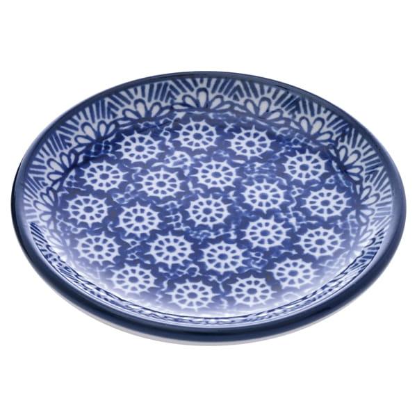 セラミカ / アポロン 小皿(10cm)