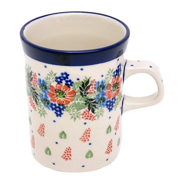 セラミカ / アネモネ マグカップ