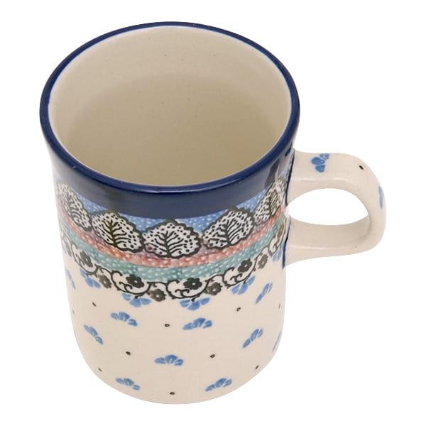 セラミカ / ツリー マグカップ