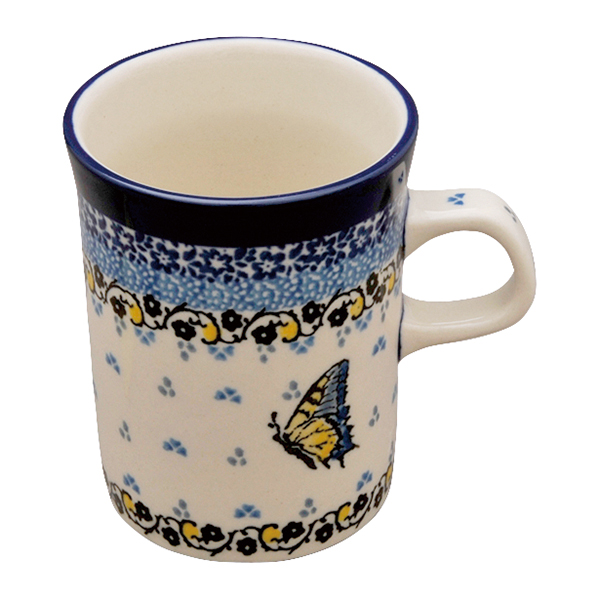セラミカ / スプリング マグカップ