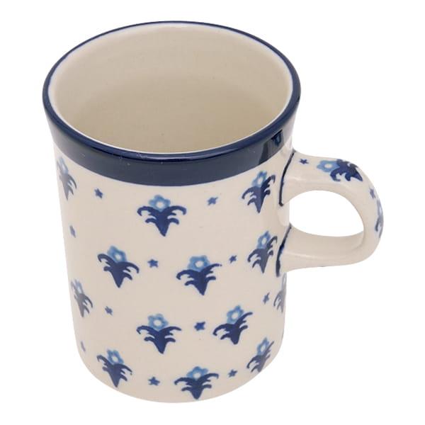 セラミカ / ファニー マグカップ