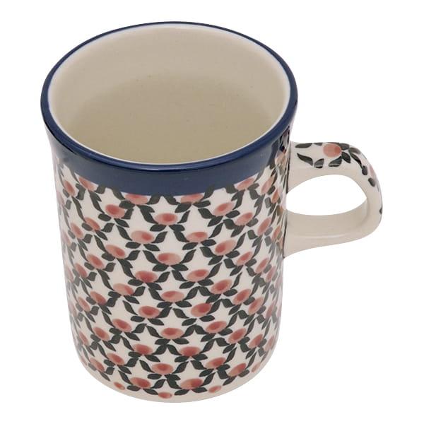 セラミカ / ドロア マグカップ