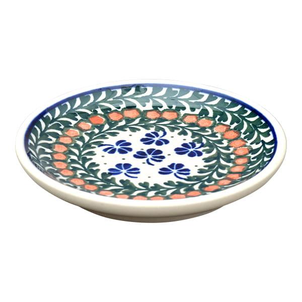 セラミカ / アリーナ 小皿(10cm)
