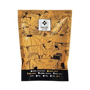 NACHA COFFEE / クラシック